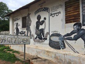 slavery-house