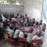 ml-foundation-gambia-5