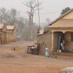 lokaal-dorp