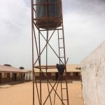 borehole-school