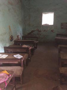 school-farafenni-1