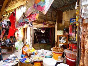 bakau-lokale-markt-1