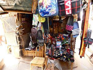 bakau-lokale-markt-2
