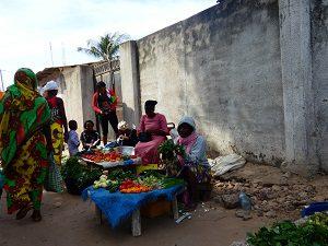bakau-lokale-markt-3
