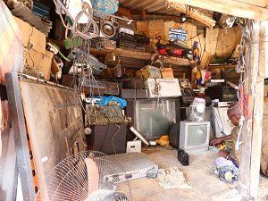 bakau-lokale-markt
