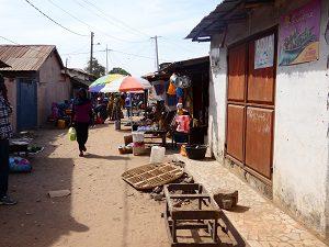 bakau-lokale-markt-4