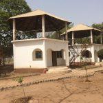baobab-island-huisje